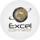 Excel Connect